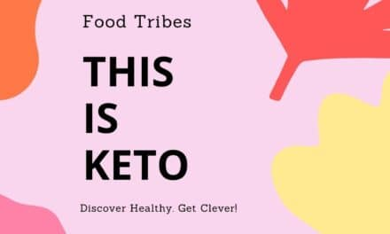 This Is Keto