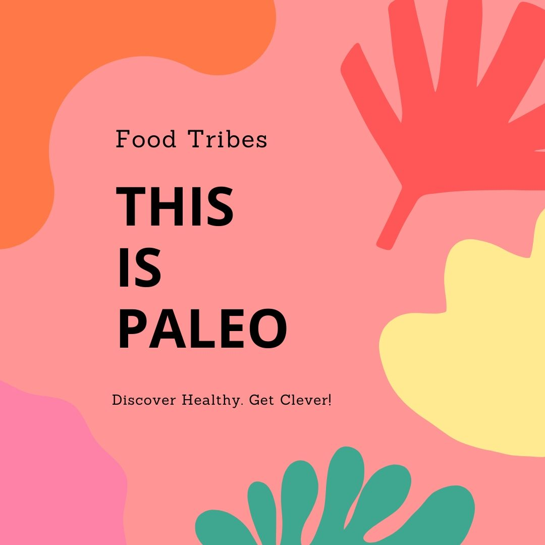 This Is Paleo