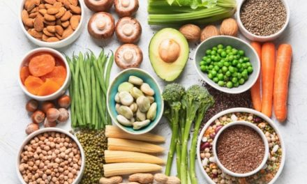 Vegetariana, Vegan ou Plant-Based?