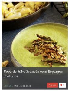 sopa-de-alho-frances-com-espargos-torrados-clevermeals