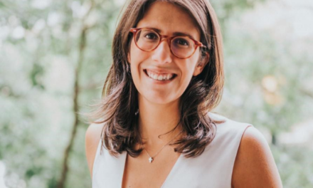 Marta Magriço @martamagrico