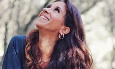 Marta Ferreira @martilicious_food
