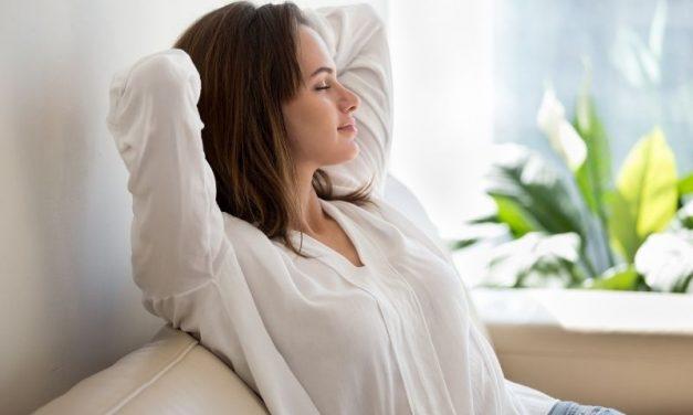 8 Hábitos De Mindfulness