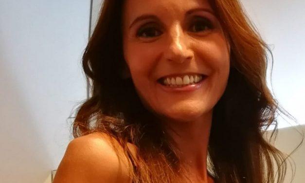 Liliana Garcia @tarte_sacana