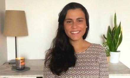 Rita Tapadinhas @plant.a.choice