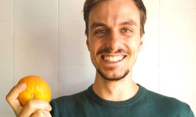 Tiago Matos @tiago.greentribe